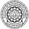 Institute of Management Studies, Banaras Hindu University, Varanasi