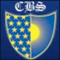 CBS Group of Institutions, Delhi