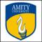 Amity School of Distance Learning, Noida