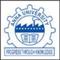CDE, Anna University, Chennai