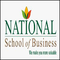 National School of Business, Bangalore