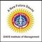 GNVS Institute of Management, Mumbai