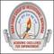 Baba Farid College of Management and Technology, Bathinda
