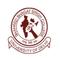 Shaheed Bhagat Singh College, Delhi