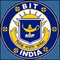 Bharat Institute of Technology, Meerut