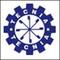Tecnia Institute of Advanced Studies, Delhi