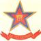 St Stephens College, Delhi