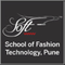 School of Fashion Technology, Pune