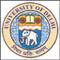 RAK College of Nursing, Delhi