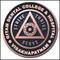 GITAM Dental College and Hospital, Visakhapatnam