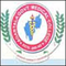 Agartala Government Medical College, Agartala