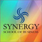Synergy School of Business, Hyderabad