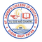 St Xavier's College of Education, Patna