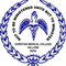 Christian Medical College, Vellore