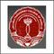 Leelabai Thackersey College Of Nursing, Sndt, Mumbai