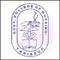 Government College of Nursing, Thrissur