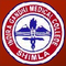 Indira Gandhi Medical College, Shimla