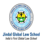 Jindal Global Law School, Sonipat