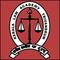 Kerala Law Academy Law College, Thiruvananthapuram