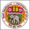 Department of Computer Science, University of Delhi, Delhi