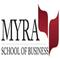 Myra School of Business, Mysore
