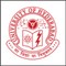 Department of Computer and Information Sciences, Hyderabad Central University