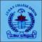 Jagdish Chandra Dav College, Dasuya