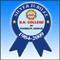 Bhupal Nobel's College of Pharmacy, Udaipur