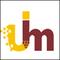 Uttaranchal Institute of Management, Dehradun