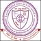 Department of Pharmaceutical Engineering and Technology, Indian Institute of Technology Banaras Hindu University Varanasi