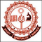 Adhiparasakthi College of Arts and Science, Vellore