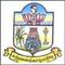 Anbanathapuram Vahaira Charities College, Mayiladuthurai