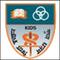 Kamineni Institute of Dental Sciences, Narketpally