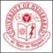 University of Hyderabad, Hyderabad