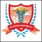 Santosh Dental College, Ghaziabad