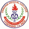 Osmania Medical College, Hyderabad