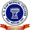 RG Kar Medical College and Hospital, Kolkata