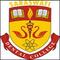 Saraswati Dental College, Lucknow