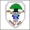 Svs Medical College, Mahboobnagar