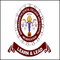 Adhiparasakthi Dental College and Hospital, Kancheepuram
