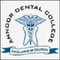 Annoor Dental College and Hospital, Muvattupuzha