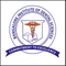 Bangalore Institute of Dental Sciences and Hospital, Bangalore