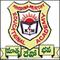 CKS Theja Institute of Dental Sciences and Research, Tirupati