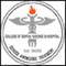 College of Dental Sciences and Hospital, Indore