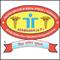 Dental College Azamgarh, Chandeshwar