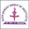 Desh Bhagat Dental College and Hospital, Mukatsar