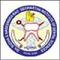 Drs Sudha and Nageswara Rao Siddhartha Institute of Dental Sciences, Gannavaram Mandal, Krishna