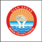 Gian Sagar Dental College and Hospital, Rajpura
