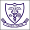 Government Dental College, Pt Bhagwat Dayal Sharma Post Graduate Institute of Medical Sciences, Rohtak