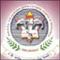 S Nijalingappa Institute Of Dental Sciences And Research, Kalaburagi